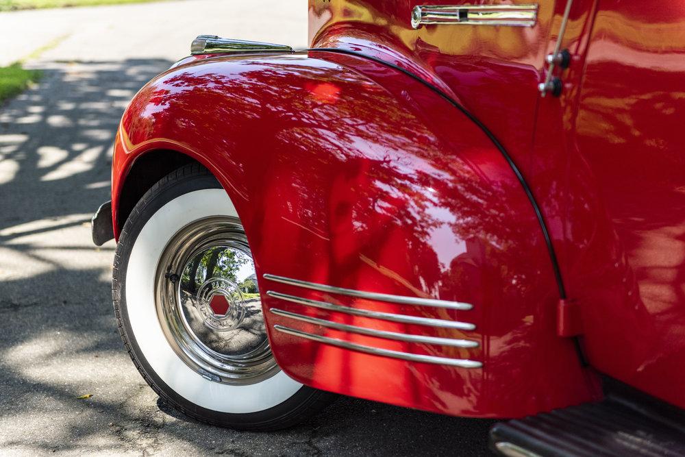 Packard_010.jpg