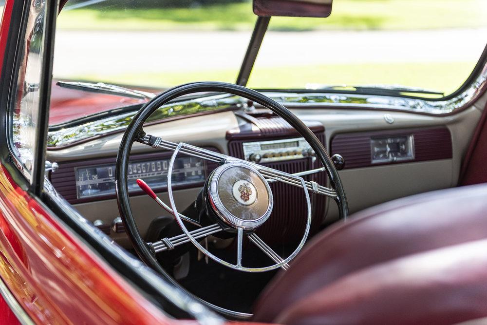 Packard_012.jpg