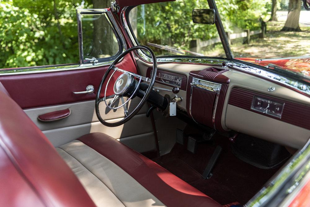 Packard_013.jpg