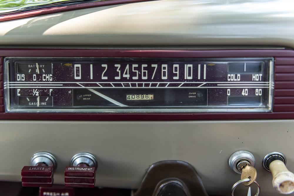 Packard_014.jpg