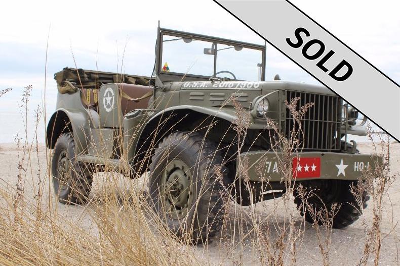 Dodge Sold.jpg