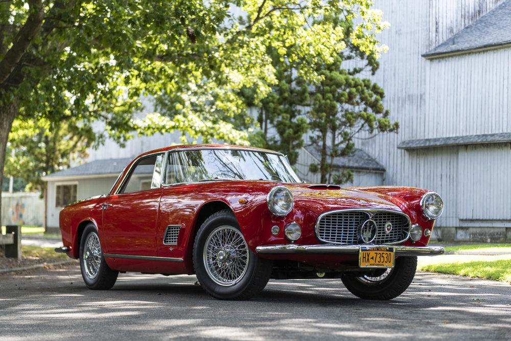 Maserati3500_002.JPG