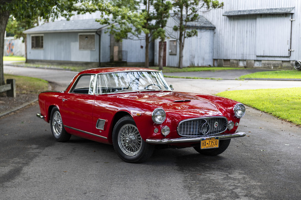 Maserati3500_001.JPG