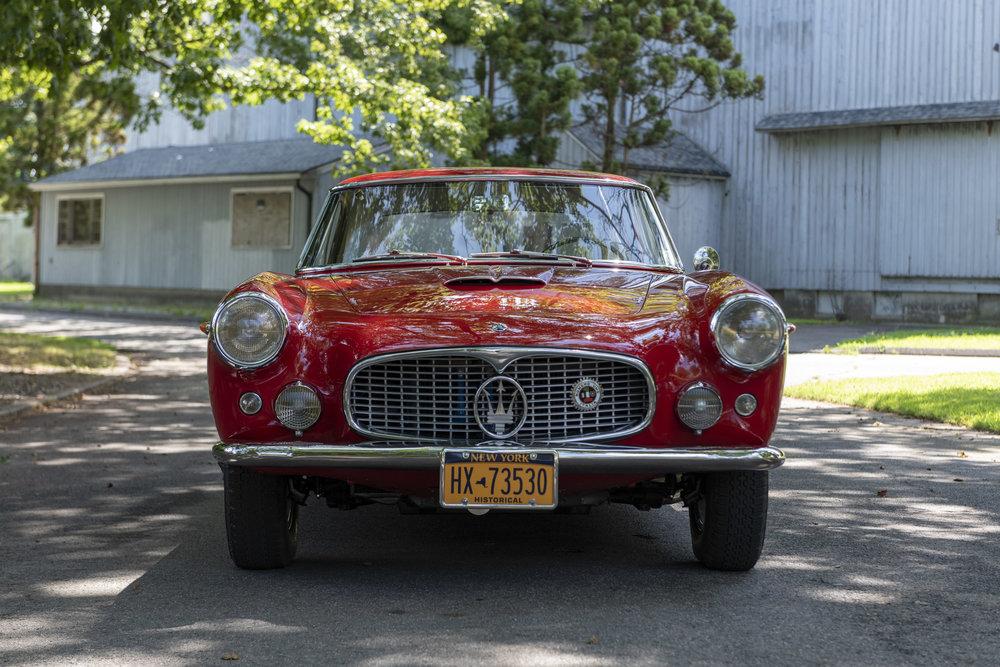 Maserati3500_003.JPG