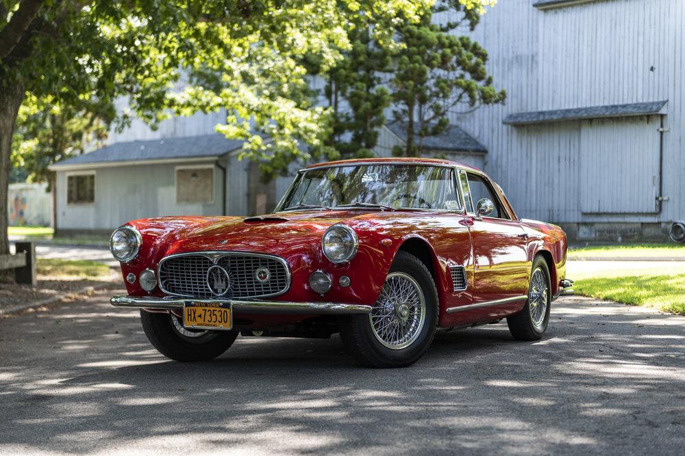 Maserati3500_004.JPG