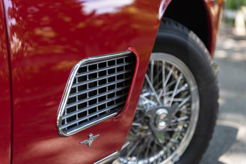 Maserati3500_008.JPG