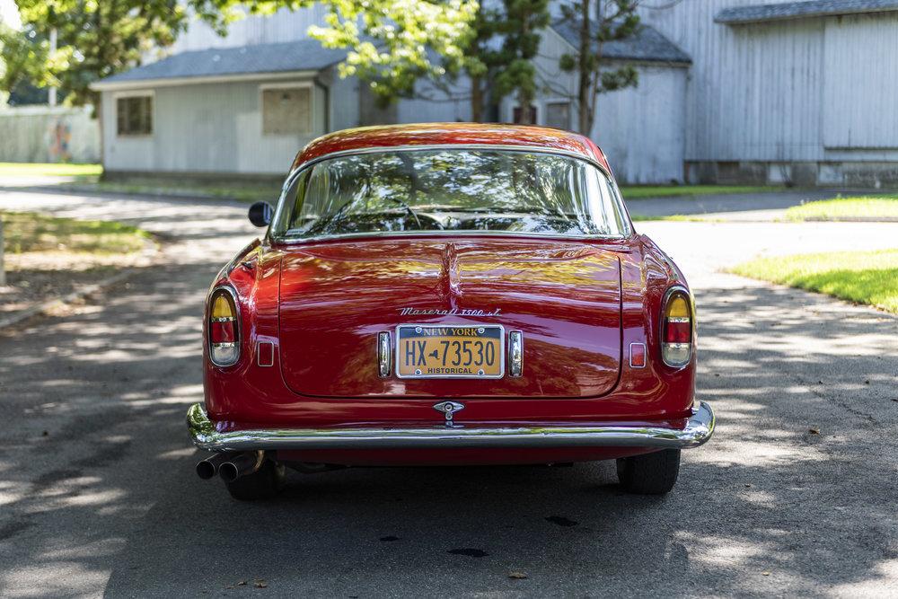 Maserati3500_009.JPG