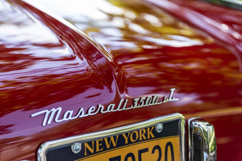 Maserati3500_010.JPG