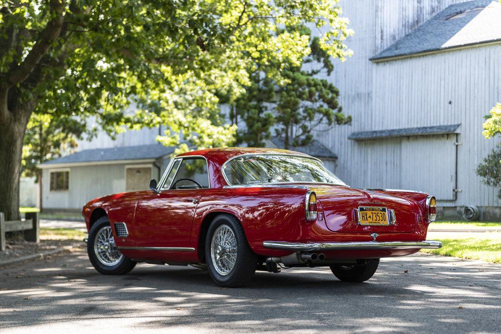 Maserati3500_011.JPG