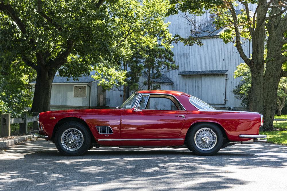 Maserati3500_014.JPG