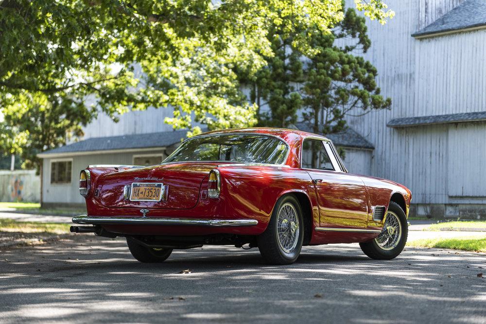 Maserati3500_013.JPG