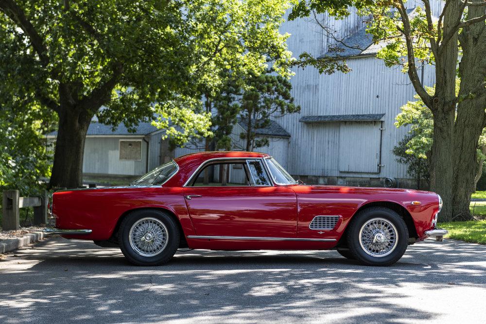 Maserati3500_015.JPG