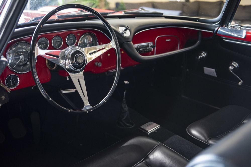 Maserati3500_016.JPG