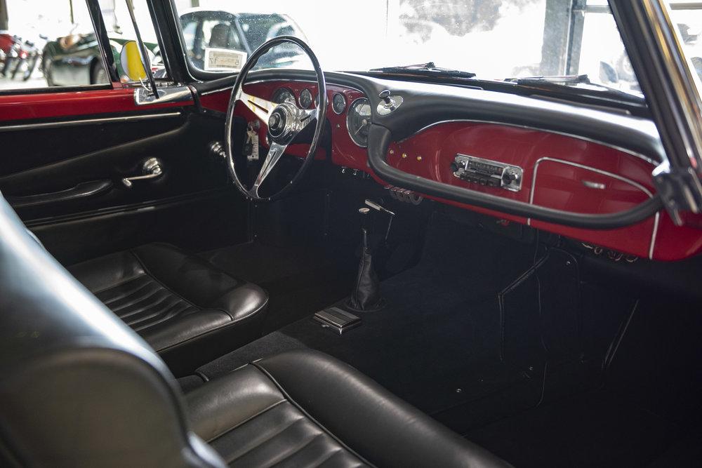 Maserati3500_019.JPG