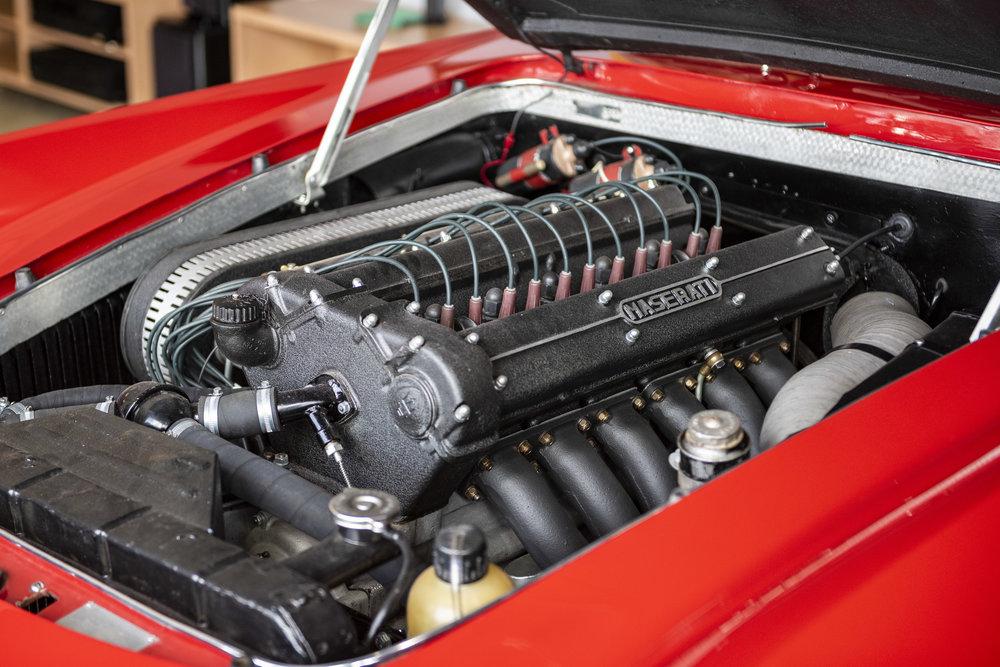 Maserati3500_020.JPG