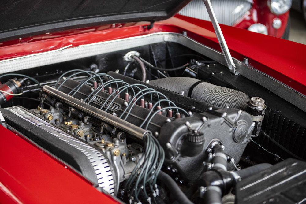 Maserati3500_021.JPG