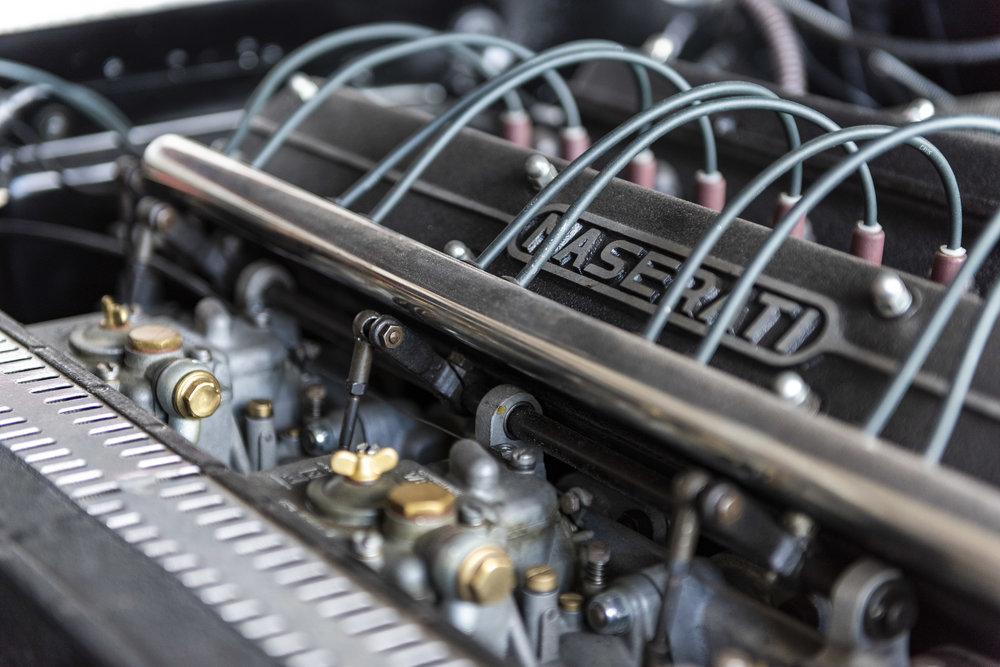 Maserati3500_022.JPG