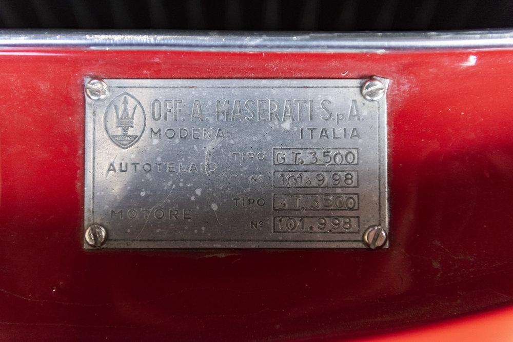 Maserati3500_023.JPG