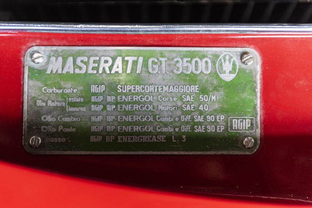 Maserati3500_024.JPG