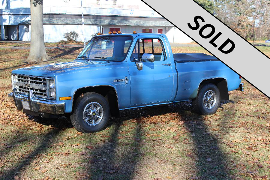 1986-chevrolet-c10-006 sold.jpg