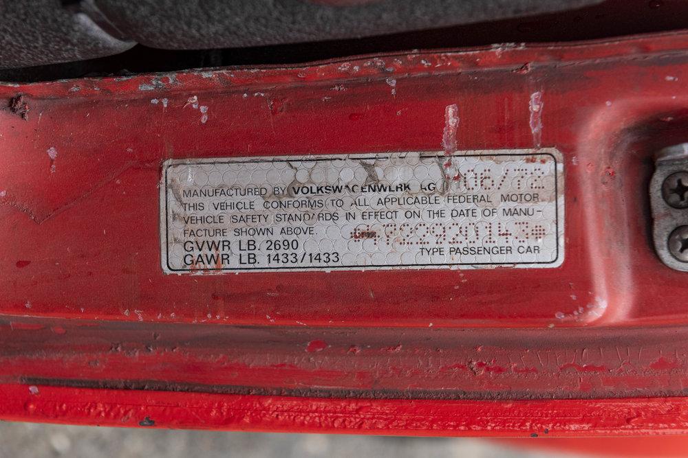 Gussack914RaceCar_060.JPG