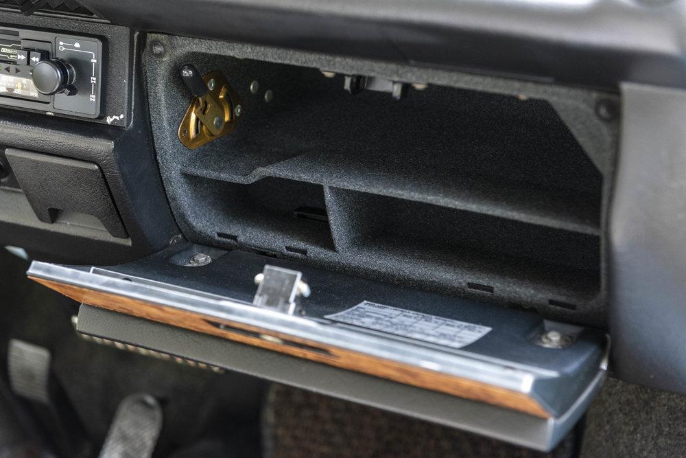 VW Bug Interior_013.JPG