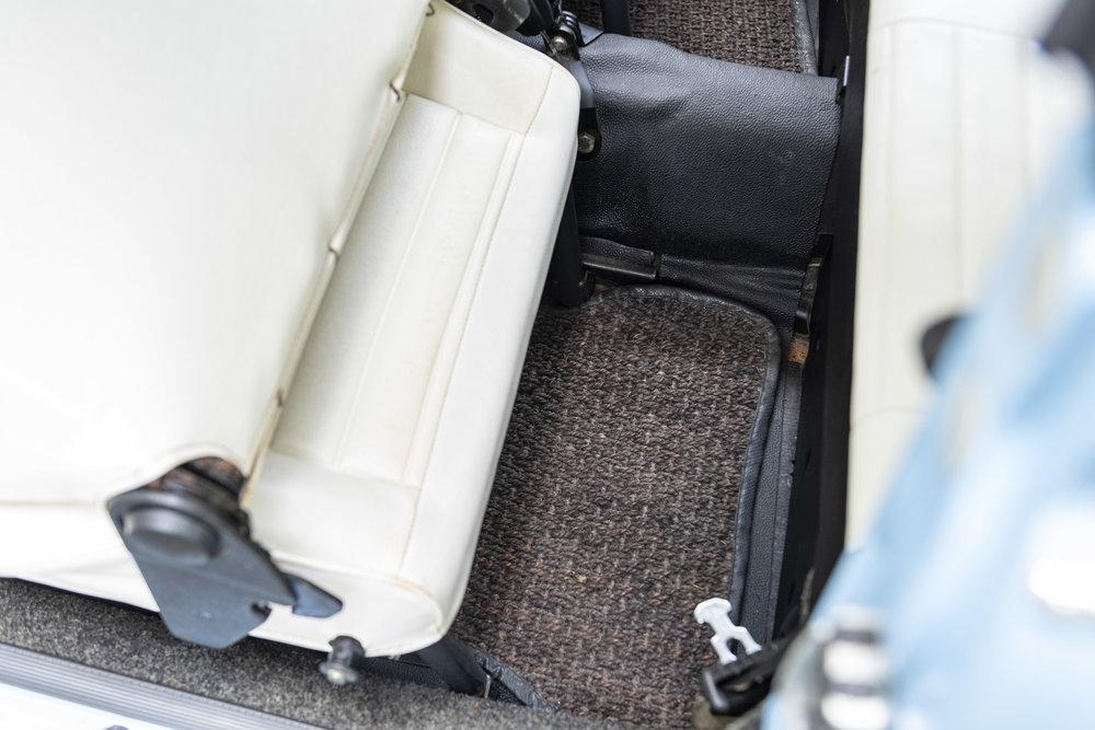 VW Bug Interior_025.JPG