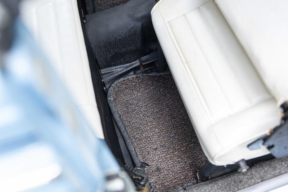 VW Bug Interior_026.JPG