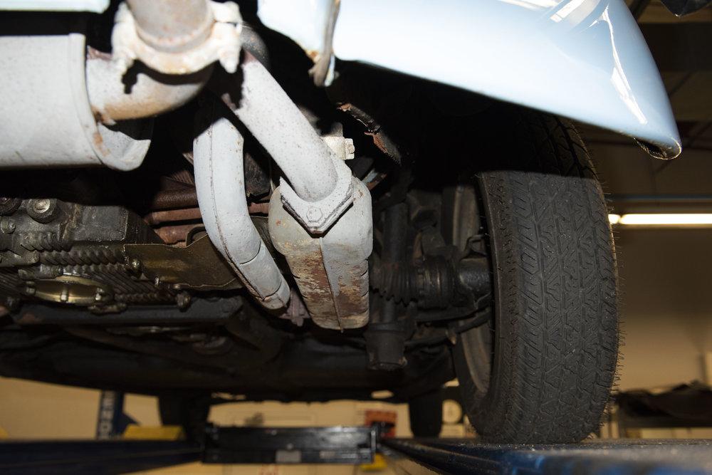 VW Bug Vert Underbody_004.JPG