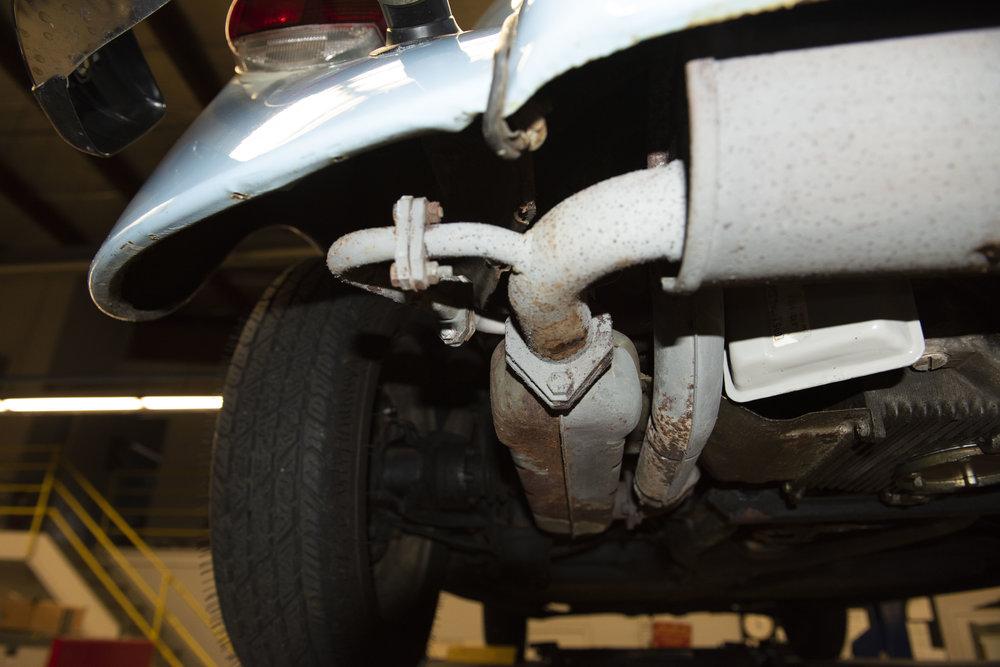 VW Bug Vert Underbody_006.JPG