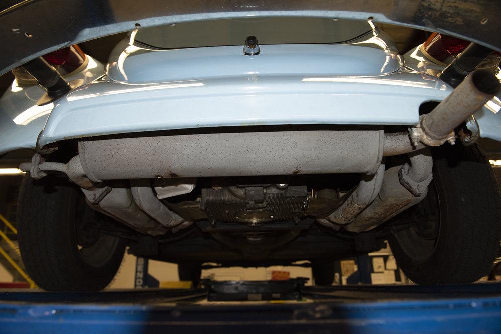 VW Bug Vert Underbody_007.JPG
