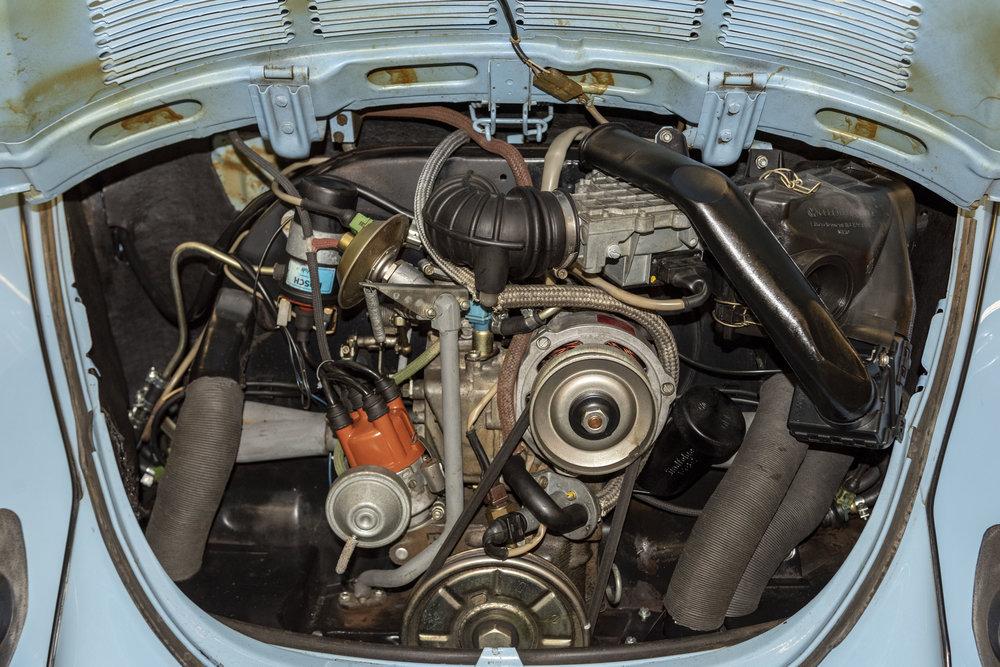 VW Bug Vert Underbody_046.JPG