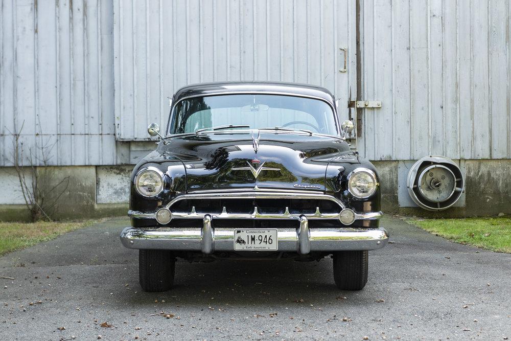 ChryslerImperial_003.JPG
