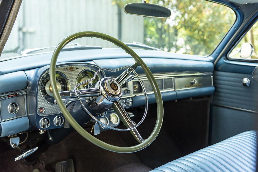 ChryslerImperial_012.JPG
