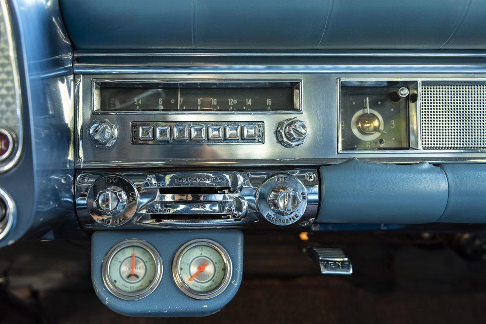 ChryslerImperial_014.JPG
