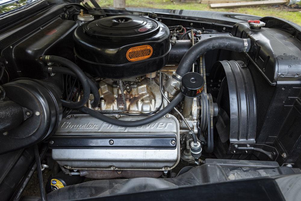 ChryslerImperial_026.JPG