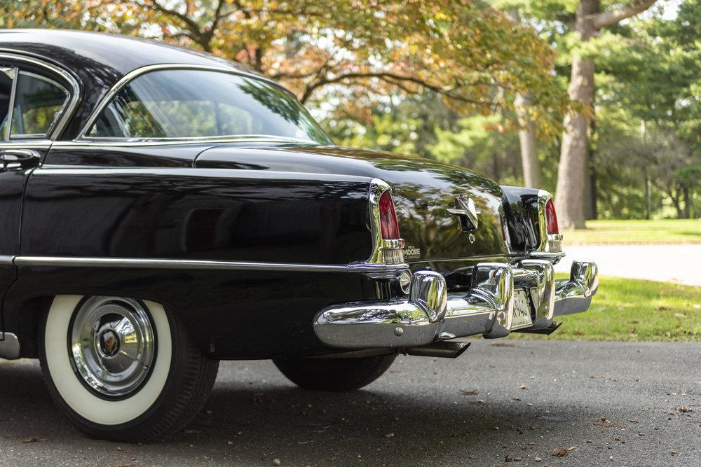 ChryslerImperial_028.JPG