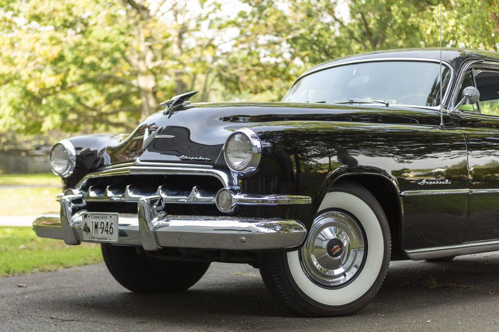 ChryslerImperial_029.JPG