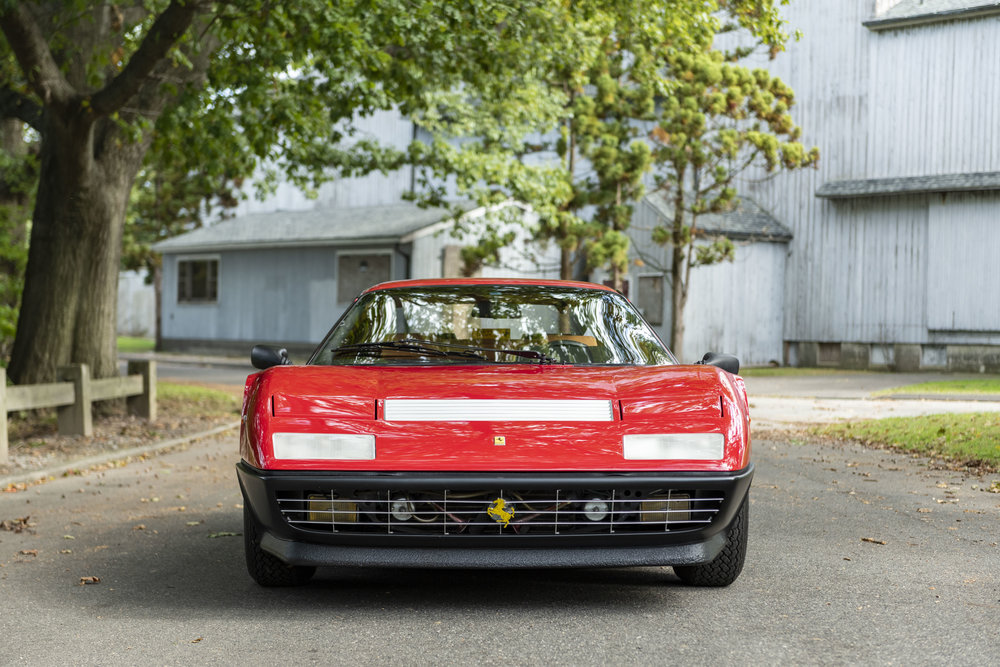 Ferrari512bb_002.JPG