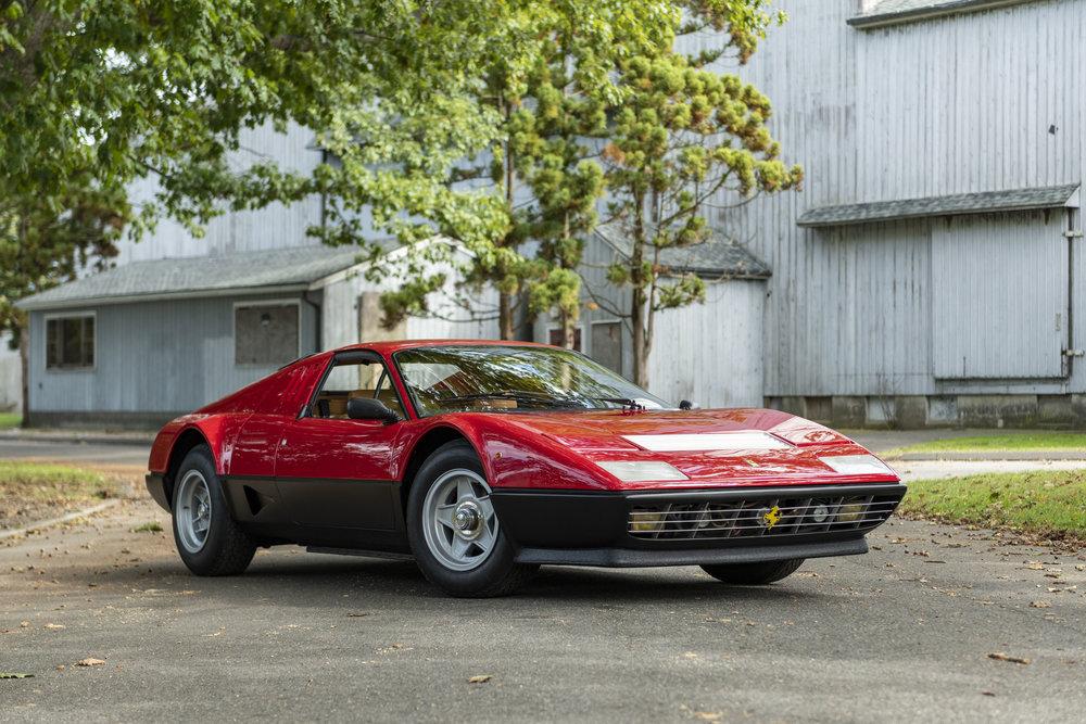 Ferrari512bb_001.JPG