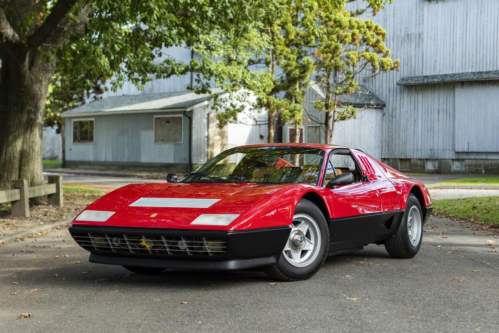 Ferrari512bb_004.JPG
