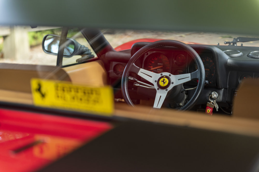 Ferrari512bb_006.JPG