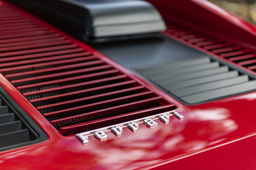 Ferrari512bb_007.JPG