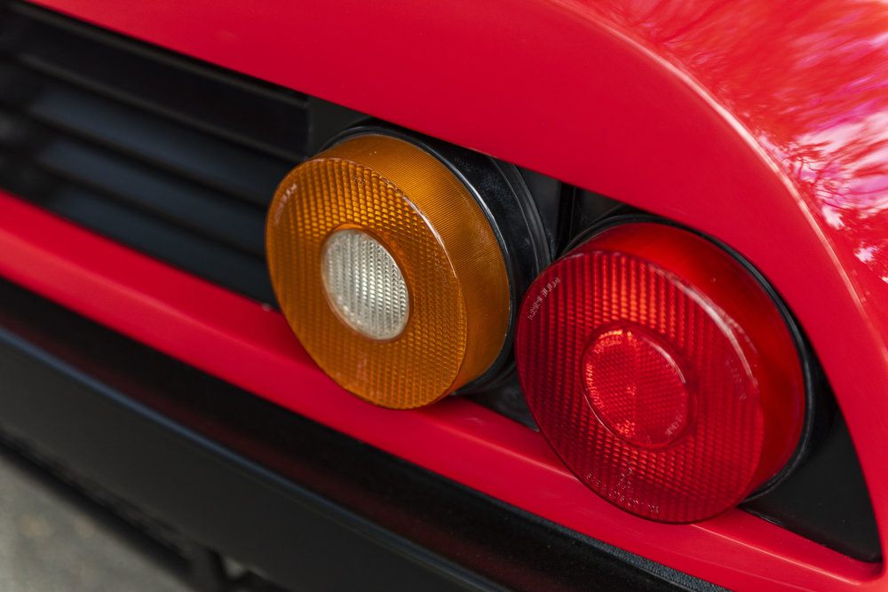 Ferrari512bb_009.JPG