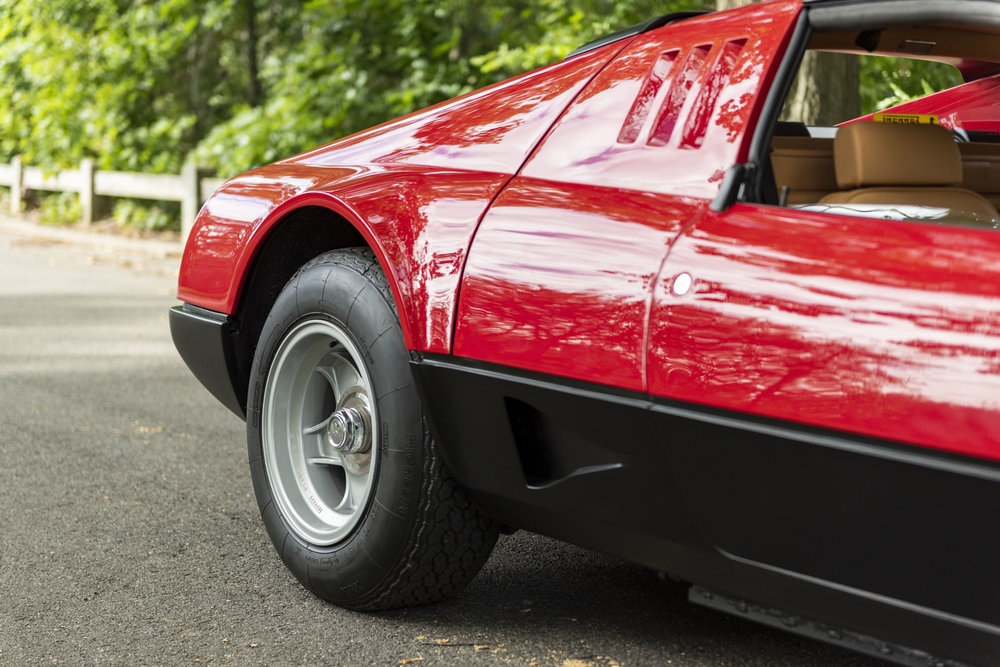Ferrari512bb_012.JPG