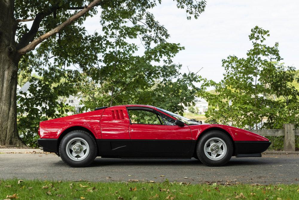 Ferrari512bb_015.JPG