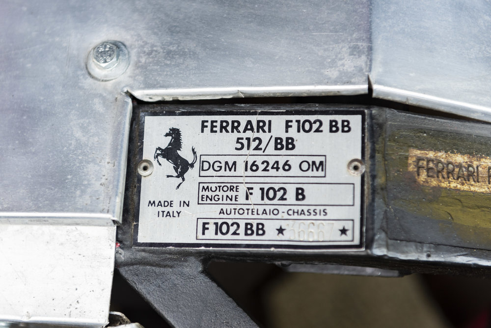 Ferrari512bb_033.JPG