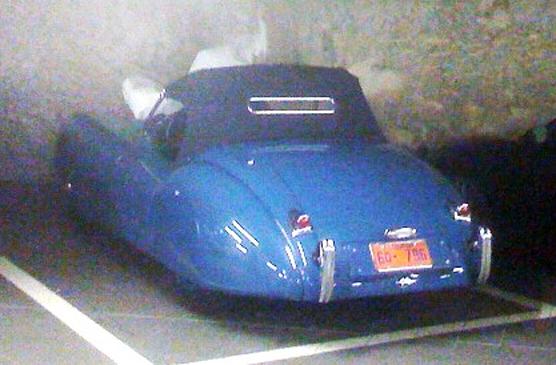 09x-garaged-556x365.jpg