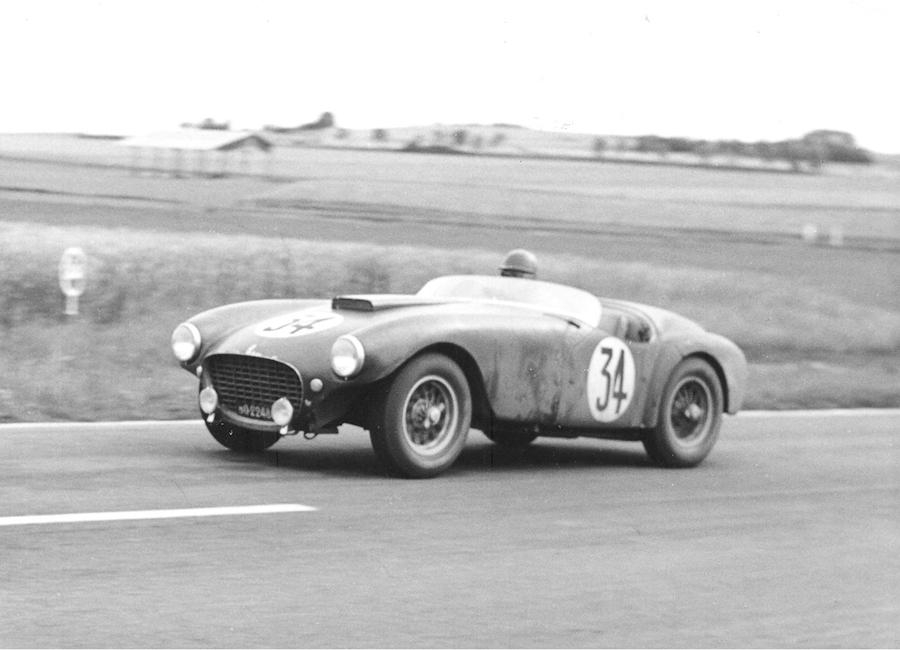 Ferrari 166 Story-10_2.jpg