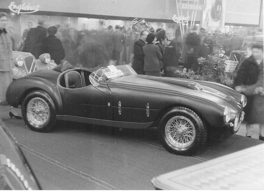 Ferrari 166 Story-14.jpg